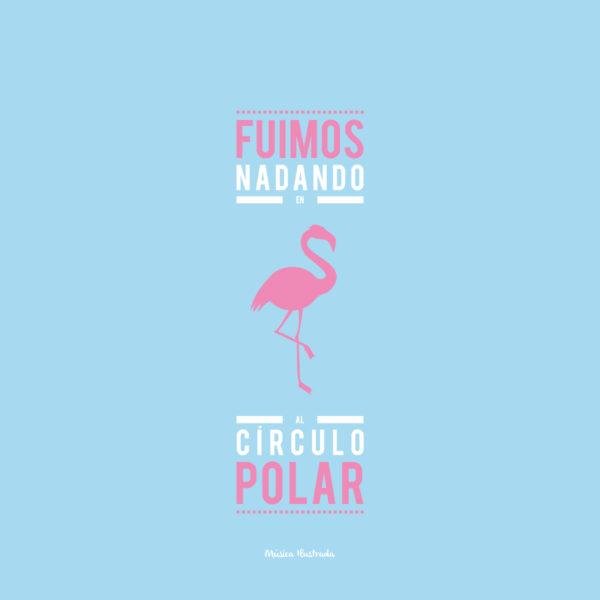 Lamina-Flamenco-Musica-Ilustrada